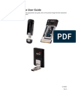 Unlock Huawei E1731 USB Modem – Airtel 3G [Solved & Working