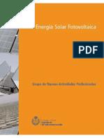 Energia Solar Fotovoltaica 2e5c69a6