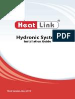 L3390 HeatLink Installation Guide 2011-05-11
