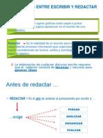 Clase 1 Rr Tt Agropecuaria