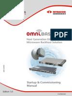 OmniBAS Commissioning Ed1 En