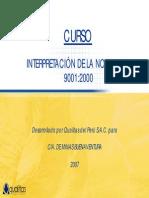 Curso ISO 9001_2000
