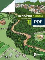 Guia Municipiosverdes