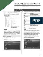 Fantom-G_v150_Supplementary_Manual.pdf