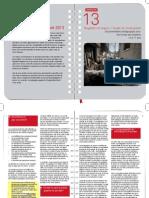 Guide Enseignant WPP 2013