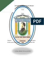 Guia de Etnologia.docx