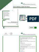 6 Representacionsimbolicaangular03.pdf