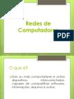 redesdecomputador-130403171647-phpapp01