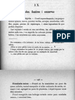 Copia de Libro Recetas Cocina Tia Pepa Ensaladas_fiambres y Conservas