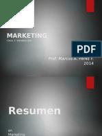 Resumen+de+Marketing