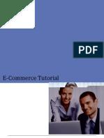 e_commerce_tutorial (3).pdf