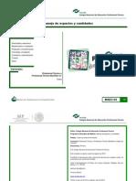 4 Manejo de espacios y cantidades 04.pdf
