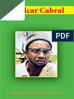 Amilcar Cabral2