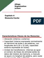 04_Memoria_caché.pdf
