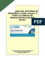 P_KuV4_v1.0_s