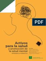 Easp Activos Salud Promocion Salud-mental
