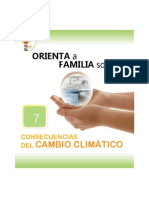 Lily Trabajo UPI - LIBRO Cambio Climatico