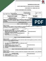 Programa_microbiologia.pdf