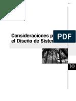 ConstructionHandbook_sp_10.pdf