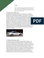 Autos Historia Honda Prelude