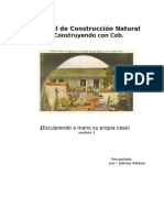 Manual-de-construcción-natural-Construyendo-con-Cob.