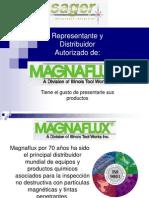 Magna Flux