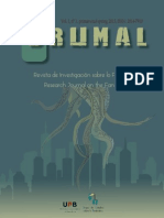 Brumal I N° 1