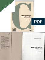 Conversaciones Informales - Germán Del Sol