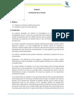 Fis III Práctica 1