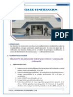Licencia de Construcion Finalll