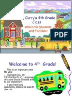 back2schoolgr4 2014-15