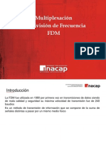 Espinoza J. Presentacion Final