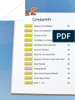 Step By Step Listening 2.pdf
