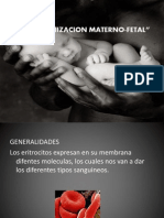 Isoinmunizacion Maternofetal Ginecologia 1230854917863617 1
