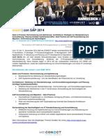Wc1423_smart Con SAP 2014_Main PR