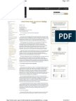 Detroit PD - Use of Force and Witness Detention Findings Letter - 2002