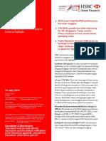 Transactions pdf hsbc