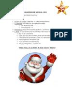 4pri Deberes 1314 Navidad