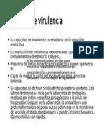 Parásitos Intestinales - Copia (2)