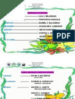 school organizations