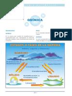 Formulario_Quimica