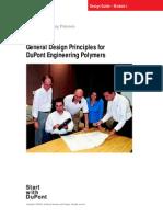 Dupont Design