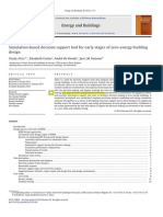 AP_Simulation-based Decision Tool Zeb 20140331