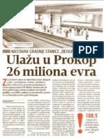 Milutin.milosevic.za.Blic21.05.2012