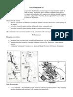 Lecture 8 - Granites.doc
