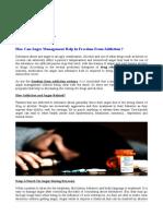 Freedom From Addiction Drug Addiction, Alcohol Addiction Treatment Centre Toronto