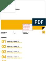 PPT standard 2010 FR_tcm1407-930746