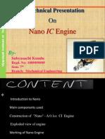 05092013153023-nano-ic-engine