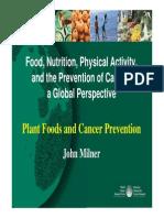04 Milner Plant Foods