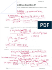 acid base equilibria 1 to 3 KEYS